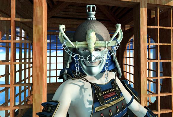 samuraiclose1