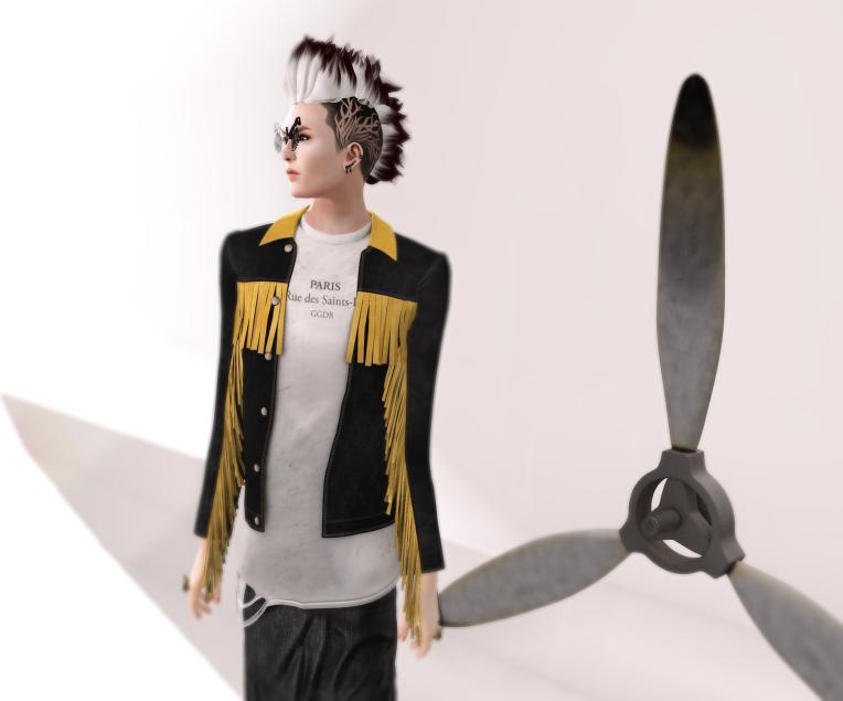 dox-propeller2-25