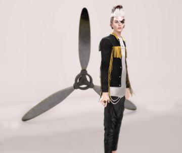dox-propeller25