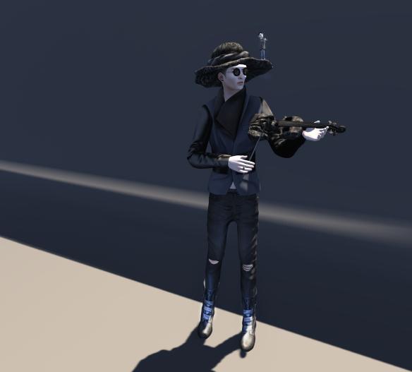 violinist3