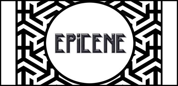 epicenebanner